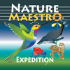 expedition itunes connect icon 1024