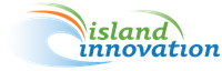Island_Innovation_Icon