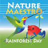 rainforest day itunes connect icon 1024