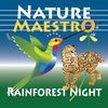 rainforest night itunes connect icon 1024